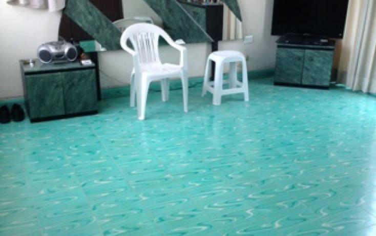 Foto de casa en venta en, merida centro, mérida, yucatán, 936631 no 38