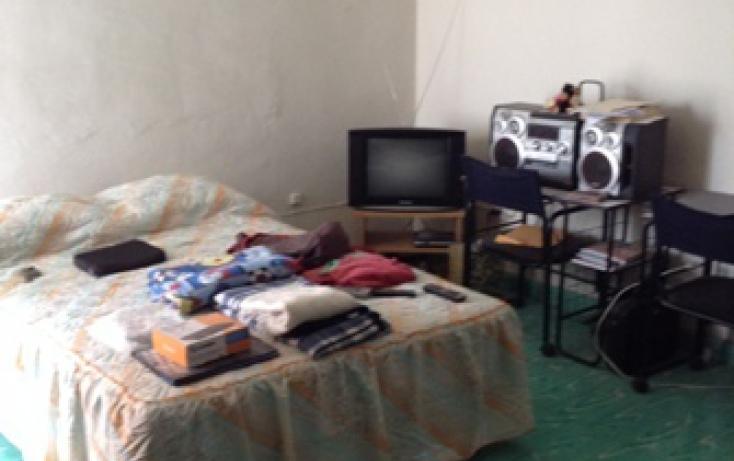 Foto de casa en venta en, merida centro, mérida, yucatán, 936631 no 39