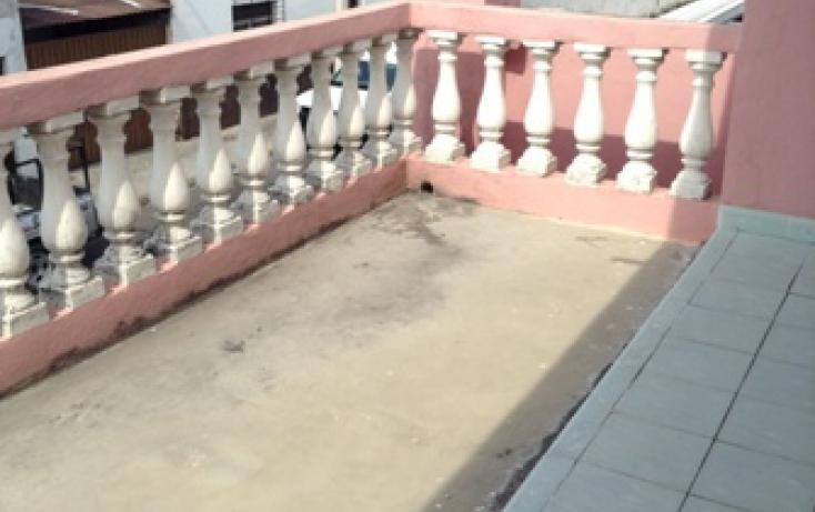 Foto de casa en venta en, merida centro, mérida, yucatán, 936631 no 41