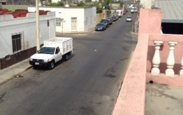 Foto de casa en venta en, merida centro, mérida, yucatán, 936631 no 42