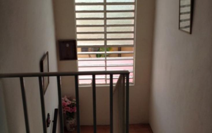 Foto de casa en venta en, merida centro, mérida, yucatán, 936631 no 43