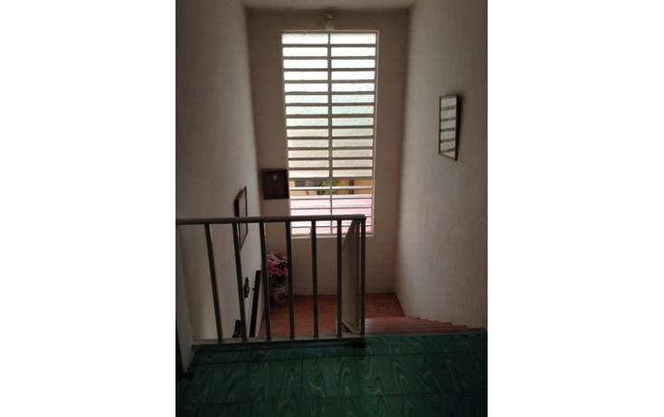 Foto de casa en venta en  , merida centro, m?rida, yucat?n, 936631 No. 43