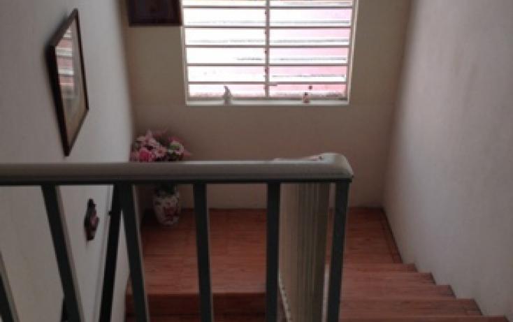 Foto de casa en venta en, merida centro, mérida, yucatán, 936631 no 45