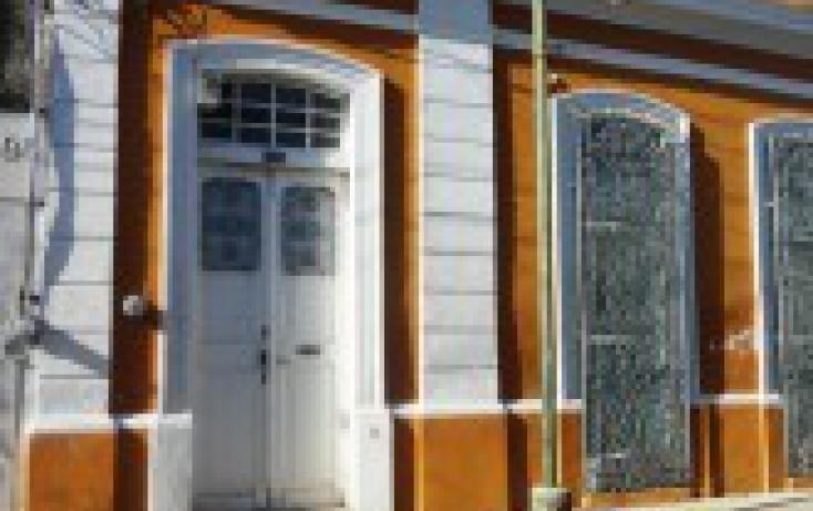 Foto de casa en venta en, merida centro, mérida, yucatán, 937621 no 02
