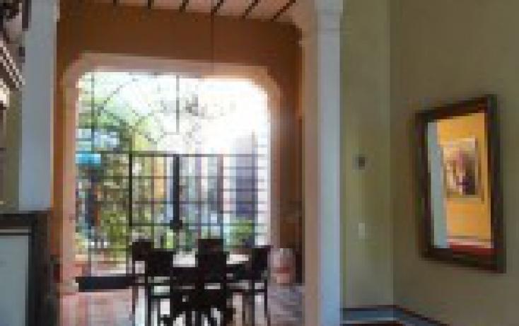 Foto de casa en venta en, merida centro, mérida, yucatán, 937621 no 03