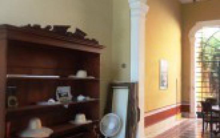 Foto de casa en venta en, merida centro, mérida, yucatán, 937621 no 05