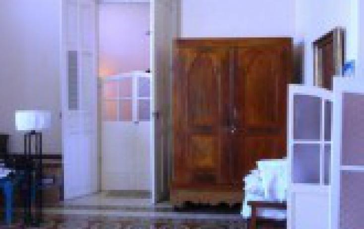 Foto de casa en venta en, merida centro, mérida, yucatán, 937621 no 06