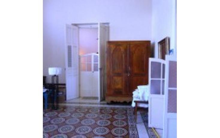Foto de casa en venta en  , merida centro, mérida, yucatán, 937621 No. 06