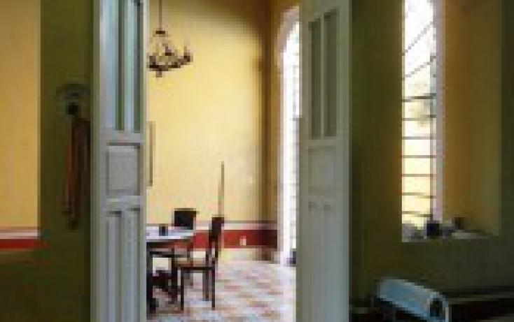 Foto de casa en venta en, merida centro, mérida, yucatán, 937621 no 07