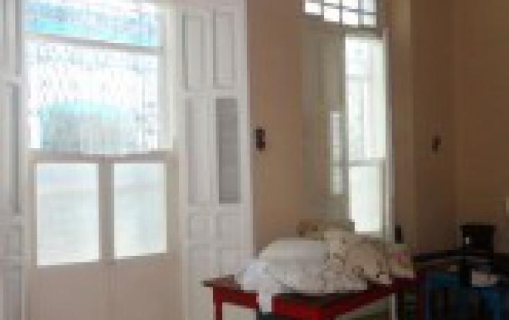 Foto de casa en venta en, merida centro, mérida, yucatán, 937621 no 08