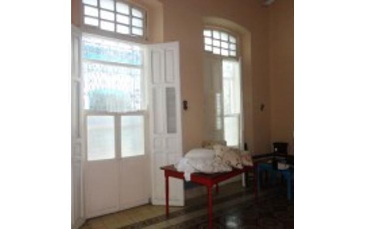 Foto de casa en venta en  , merida centro, mérida, yucatán, 937621 No. 08