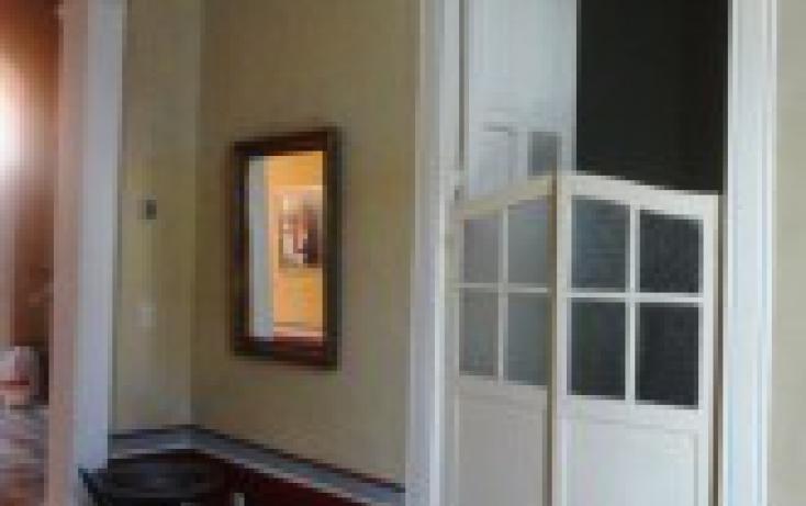 Foto de casa en venta en, merida centro, mérida, yucatán, 937621 no 09