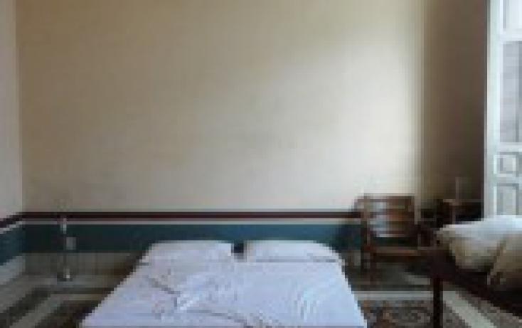 Foto de casa en venta en, merida centro, mérida, yucatán, 937621 no 10