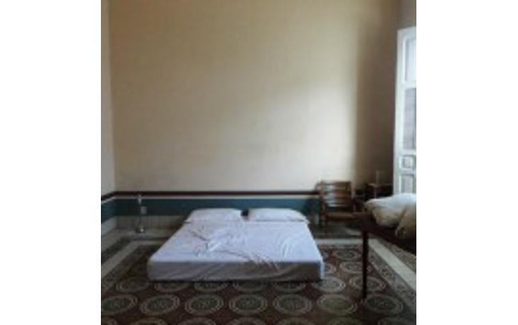 Foto de casa en venta en  , merida centro, mérida, yucatán, 937621 No. 10