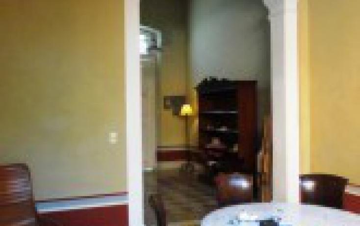 Foto de casa en venta en, merida centro, mérida, yucatán, 937621 no 11