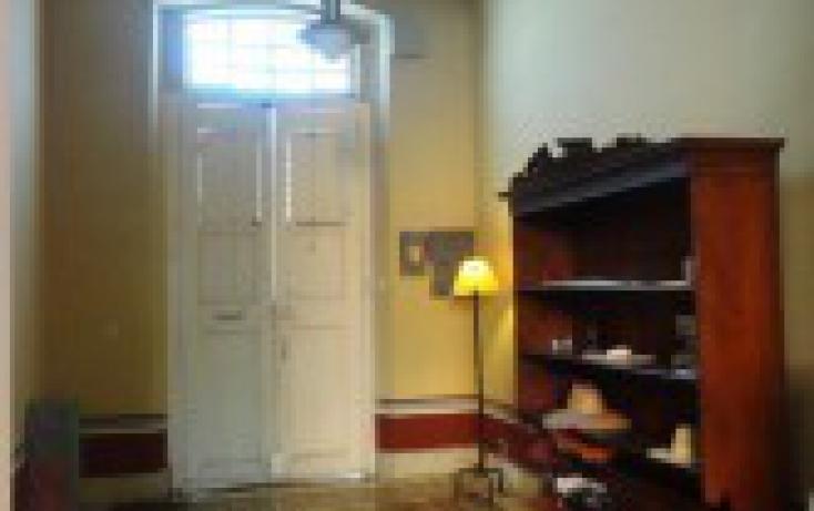 Foto de casa en venta en, merida centro, mérida, yucatán, 937621 no 12