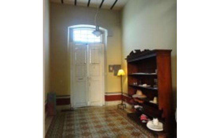Foto de casa en venta en  , merida centro, mérida, yucatán, 937621 No. 12