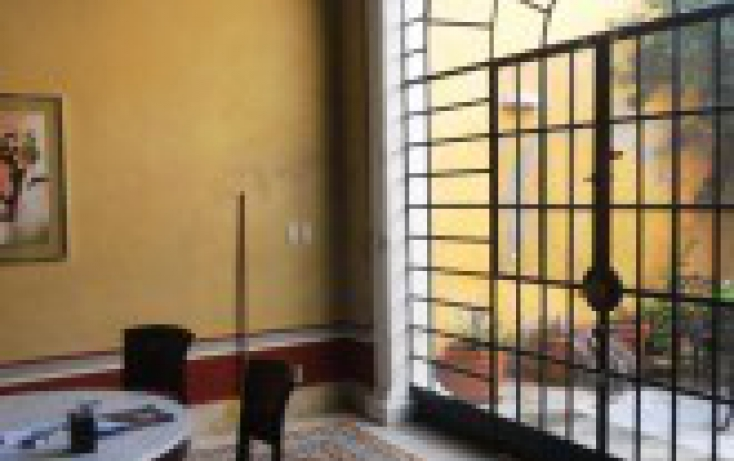 Foto de casa en venta en, merida centro, mérida, yucatán, 937621 no 13