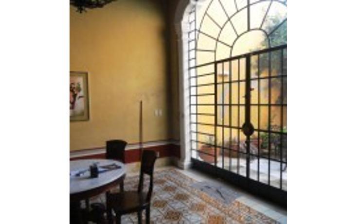 Foto de casa en venta en  , merida centro, mérida, yucatán, 937621 No. 13