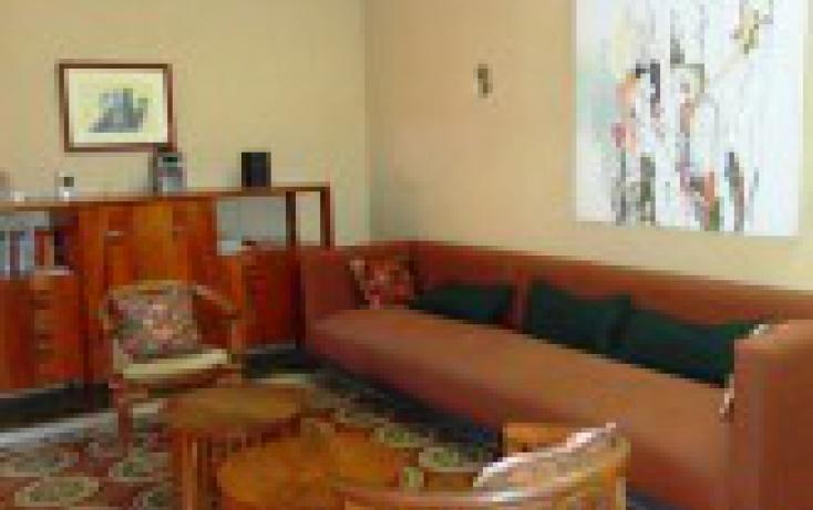 Foto de casa en venta en, merida centro, mérida, yucatán, 937621 no 14