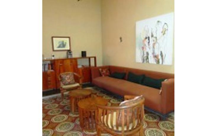 Foto de casa en venta en  , merida centro, mérida, yucatán, 937621 No. 14