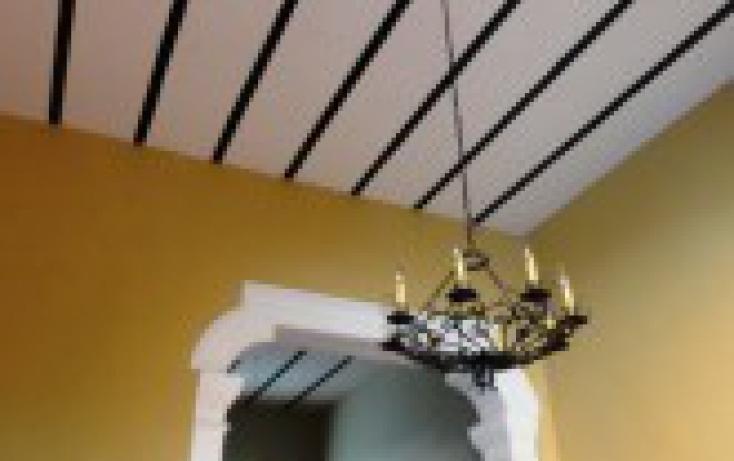 Foto de casa en venta en, merida centro, mérida, yucatán, 937621 no 15