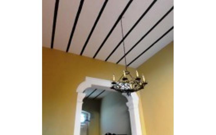 Foto de casa en venta en  , merida centro, mérida, yucatán, 937621 No. 15