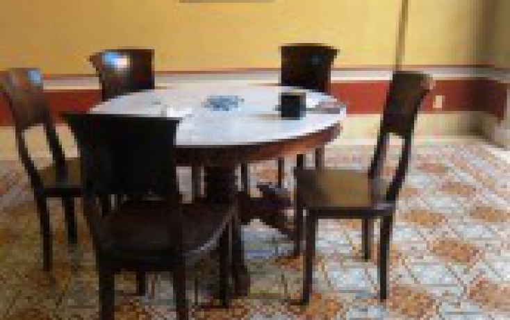 Foto de casa en venta en, merida centro, mérida, yucatán, 937621 no 16