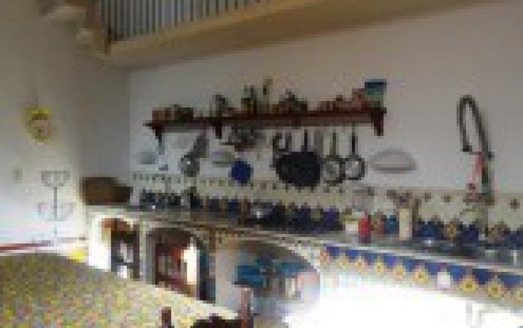 Foto de casa en venta en, merida centro, mérida, yucatán, 937621 no 17