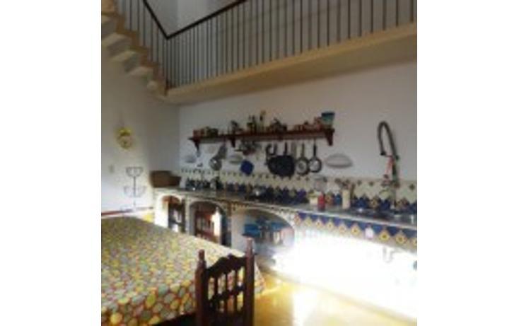 Foto de casa en venta en  , merida centro, mérida, yucatán, 937621 No. 17