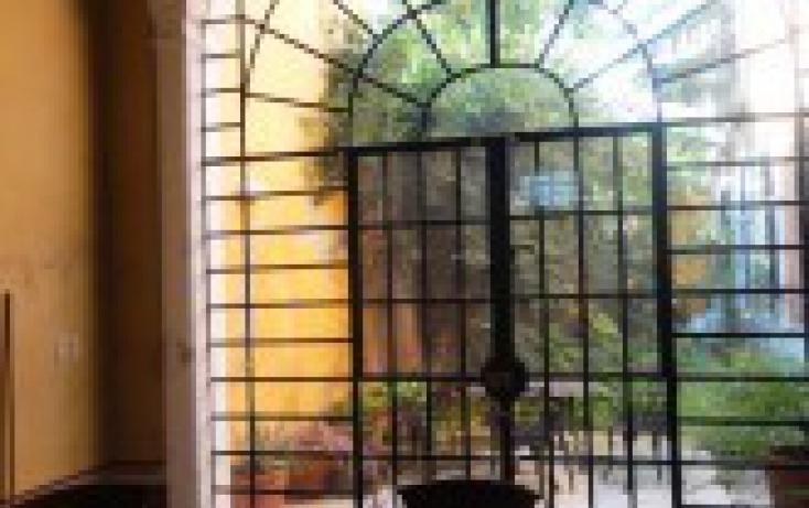 Foto de casa en venta en, merida centro, mérida, yucatán, 937621 no 18