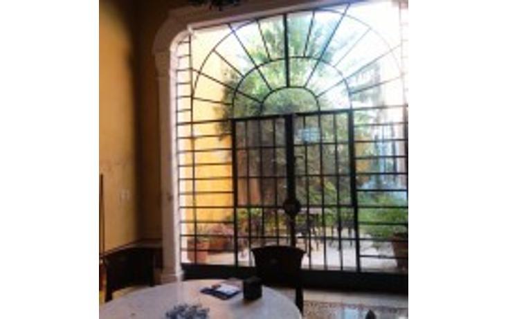 Foto de casa en venta en  , merida centro, mérida, yucatán, 937621 No. 18