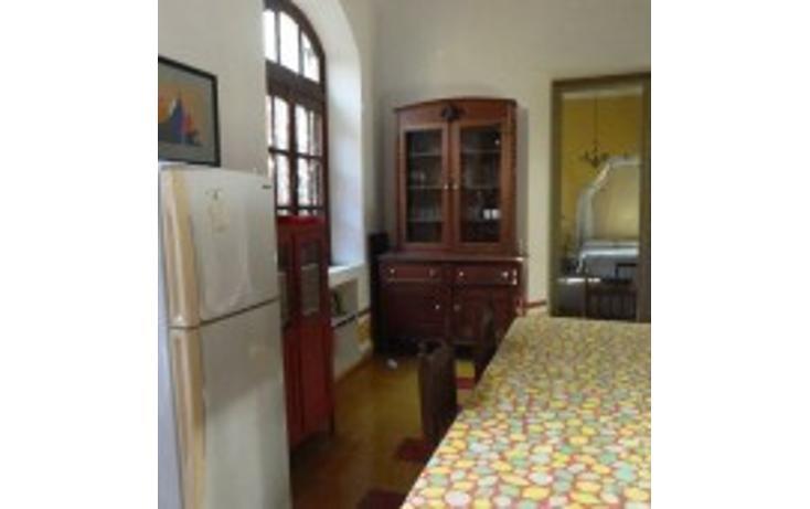 Foto de casa en venta en  , merida centro, mérida, yucatán, 937621 No. 19