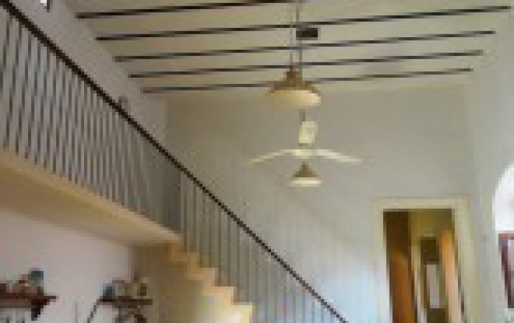 Foto de casa en venta en, merida centro, mérida, yucatán, 937621 no 20