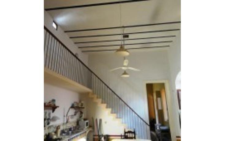 Foto de casa en venta en  , merida centro, mérida, yucatán, 937621 No. 20
