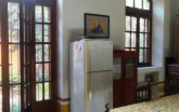 Foto de casa en venta en, merida centro, mérida, yucatán, 937621 no 21