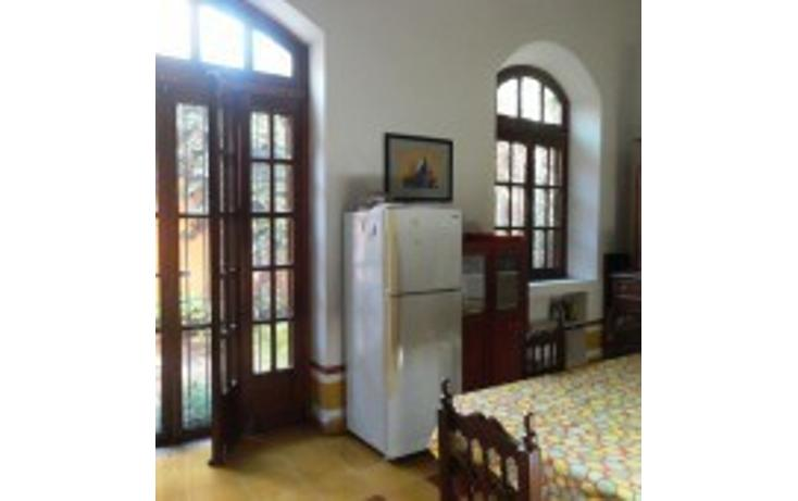 Foto de casa en venta en  , merida centro, mérida, yucatán, 937621 No. 21