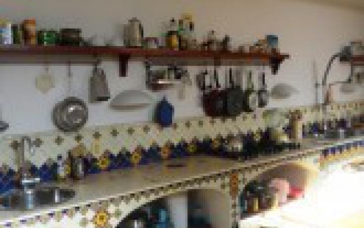 Foto de casa en venta en, merida centro, mérida, yucatán, 937621 no 22
