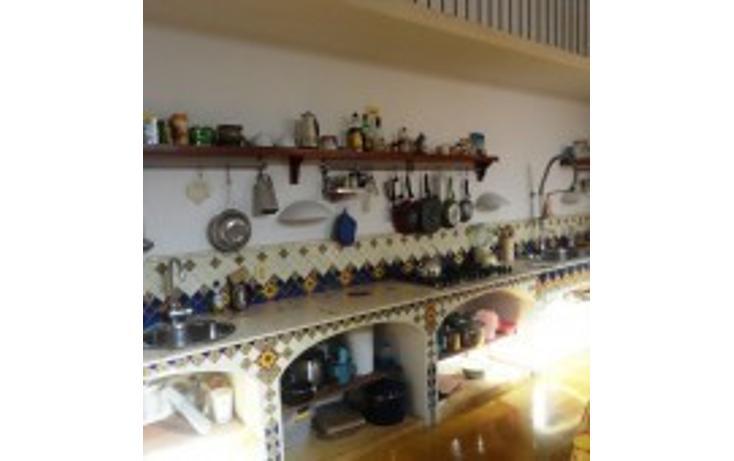 Foto de casa en venta en  , merida centro, mérida, yucatán, 937621 No. 22