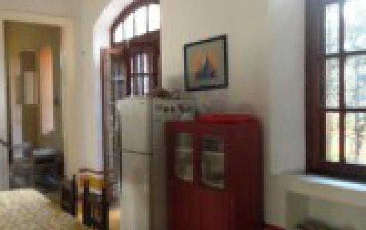 Foto de casa en venta en, merida centro, mérida, yucatán, 937621 no 23