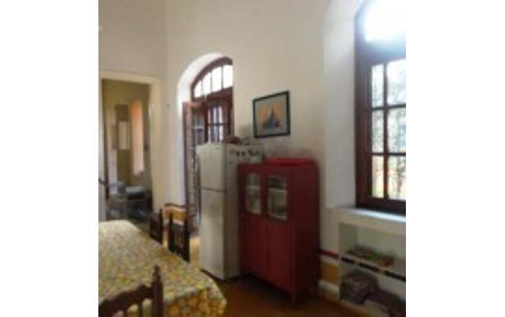 Foto de casa en venta en  , merida centro, mérida, yucatán, 937621 No. 23