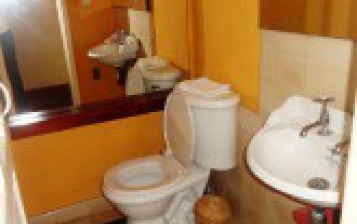Foto de casa en venta en, merida centro, mérida, yucatán, 937621 no 24