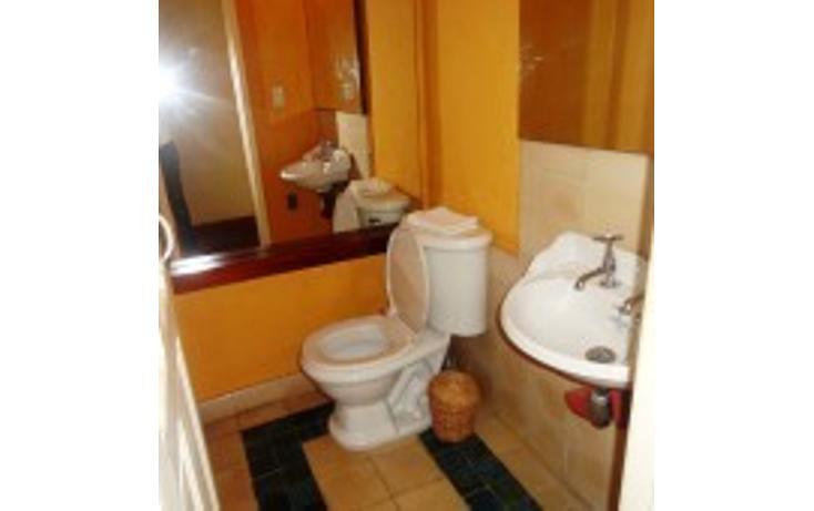 Foto de casa en venta en  , merida centro, mérida, yucatán, 937621 No. 24