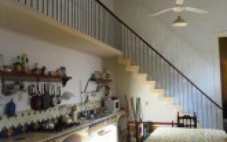 Foto de casa en venta en, merida centro, mérida, yucatán, 937621 no 25