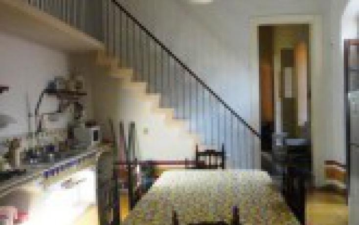 Foto de casa en venta en, merida centro, mérida, yucatán, 937621 no 26