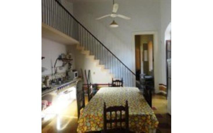 Foto de casa en venta en  , merida centro, mérida, yucatán, 937621 No. 26
