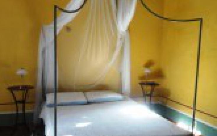 Foto de casa en venta en, merida centro, mérida, yucatán, 937621 no 27
