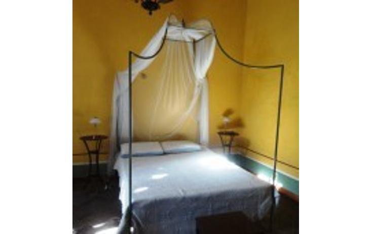 Foto de casa en venta en  , merida centro, mérida, yucatán, 937621 No. 27