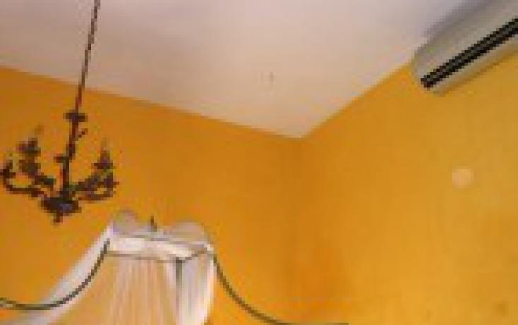 Foto de casa en venta en, merida centro, mérida, yucatán, 937621 no 28