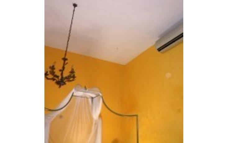 Foto de casa en venta en  , merida centro, mérida, yucatán, 937621 No. 28